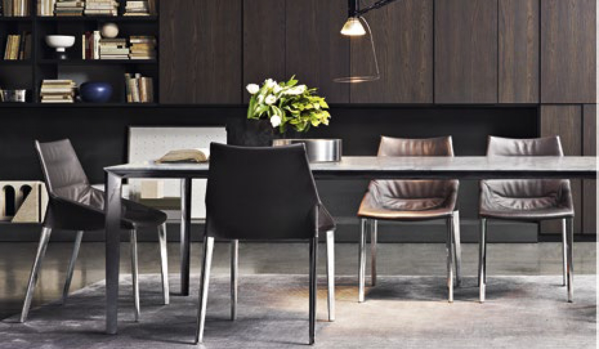 Molteni_Catalogue_Dining_2018-119