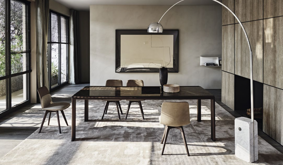 Molteni_Catalogue_Dining_2018-12