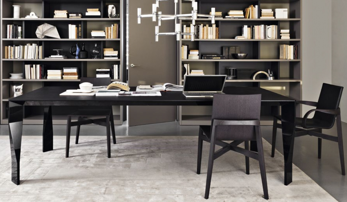 Molteni_Catalogue_Dining_2018-124
