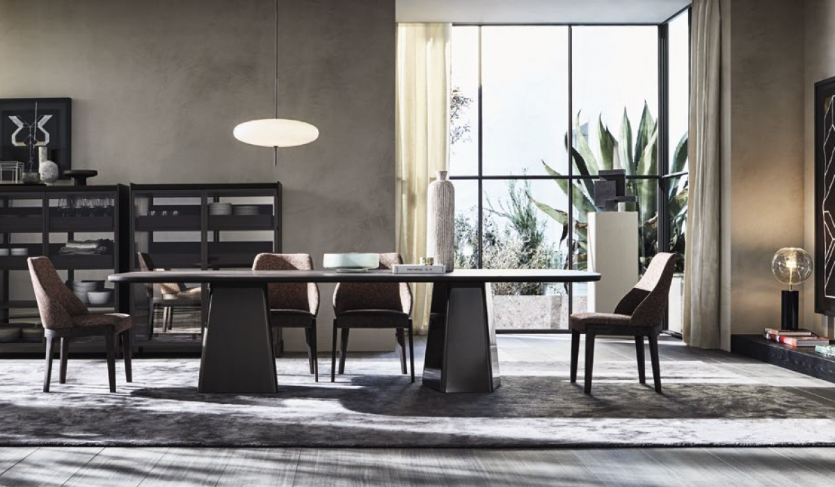 Molteni_Catalogue_Dining_2018-18