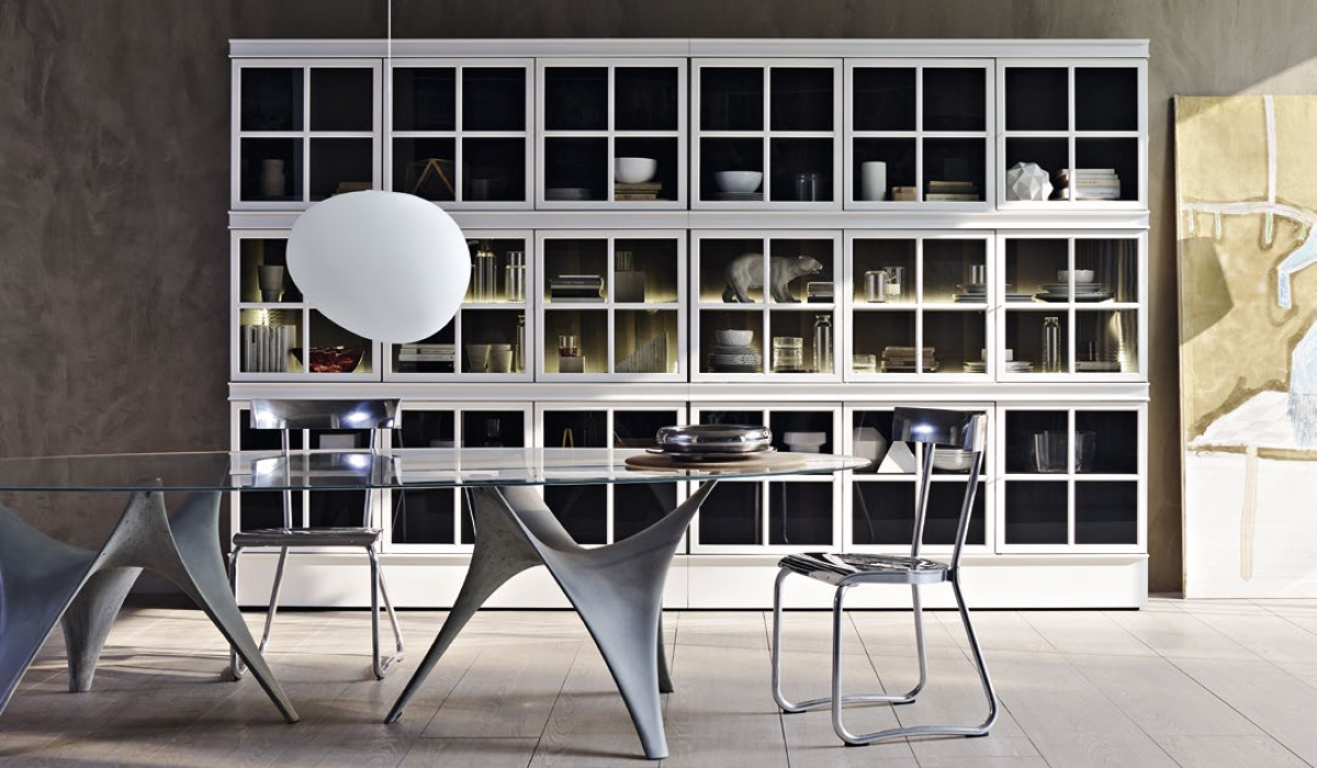 Molteni_Catalogue_Dining_2018-185