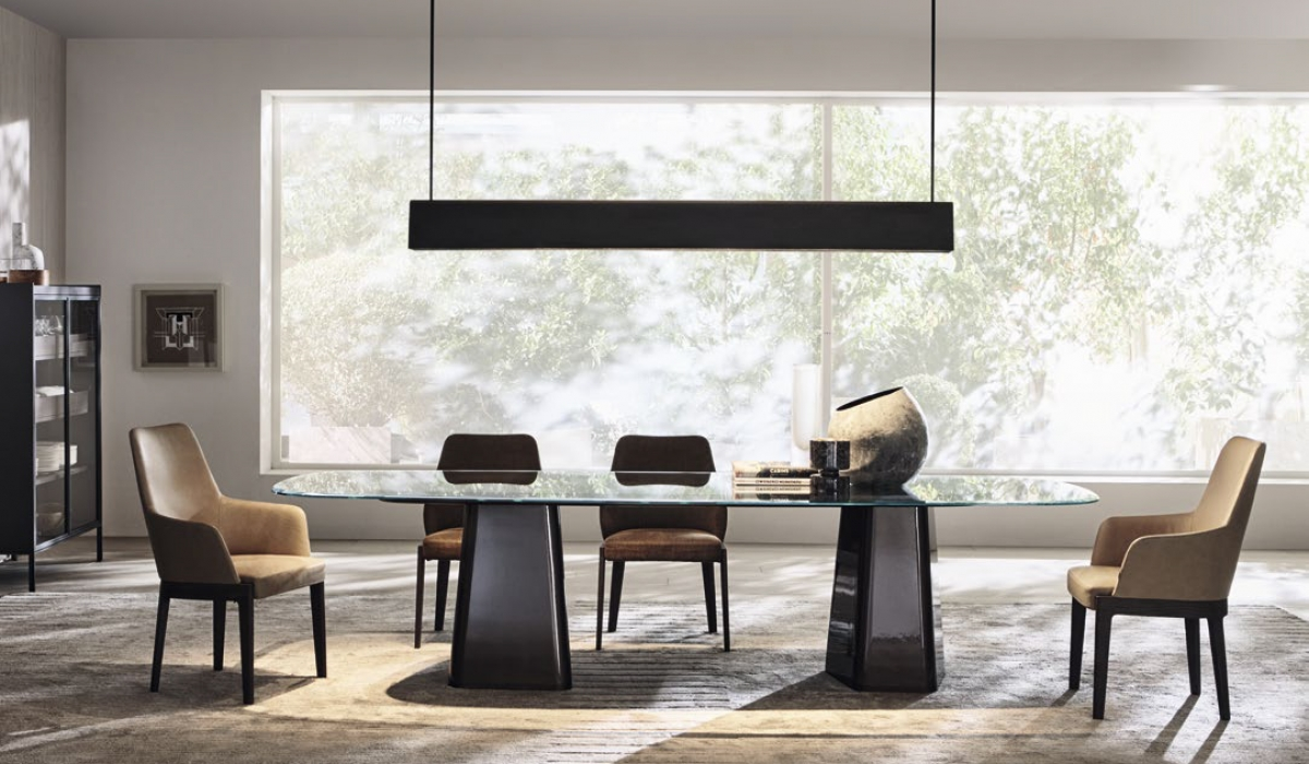 Molteni_Catalogue_Dining_2018-20