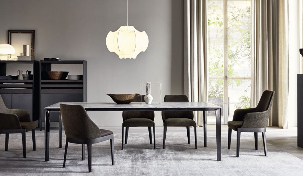 Molteni_Catalogue_Dining_2018-32