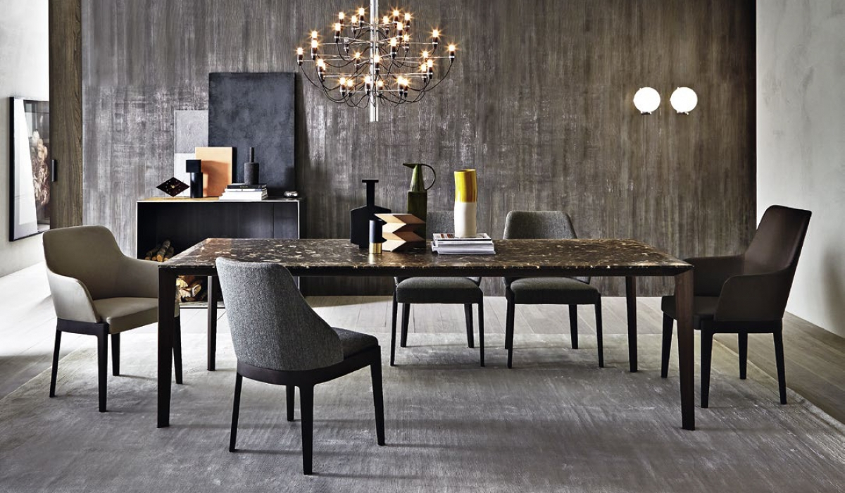 Molteni_Catalogue_Dining_2018-39