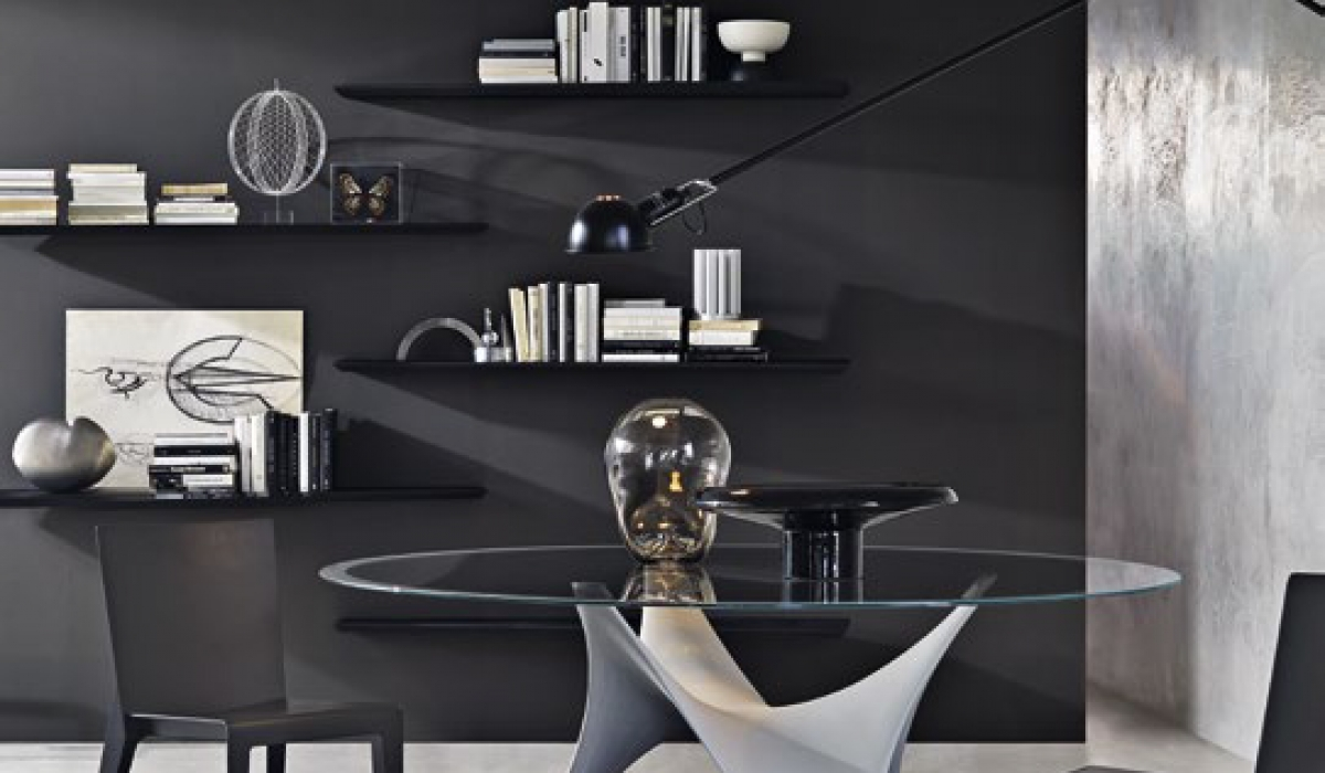 Molteni_Catalogue_Dining_2018-46