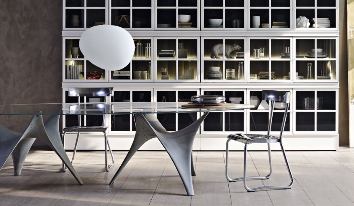 Molteni_Catalogue_Dining_2018-48