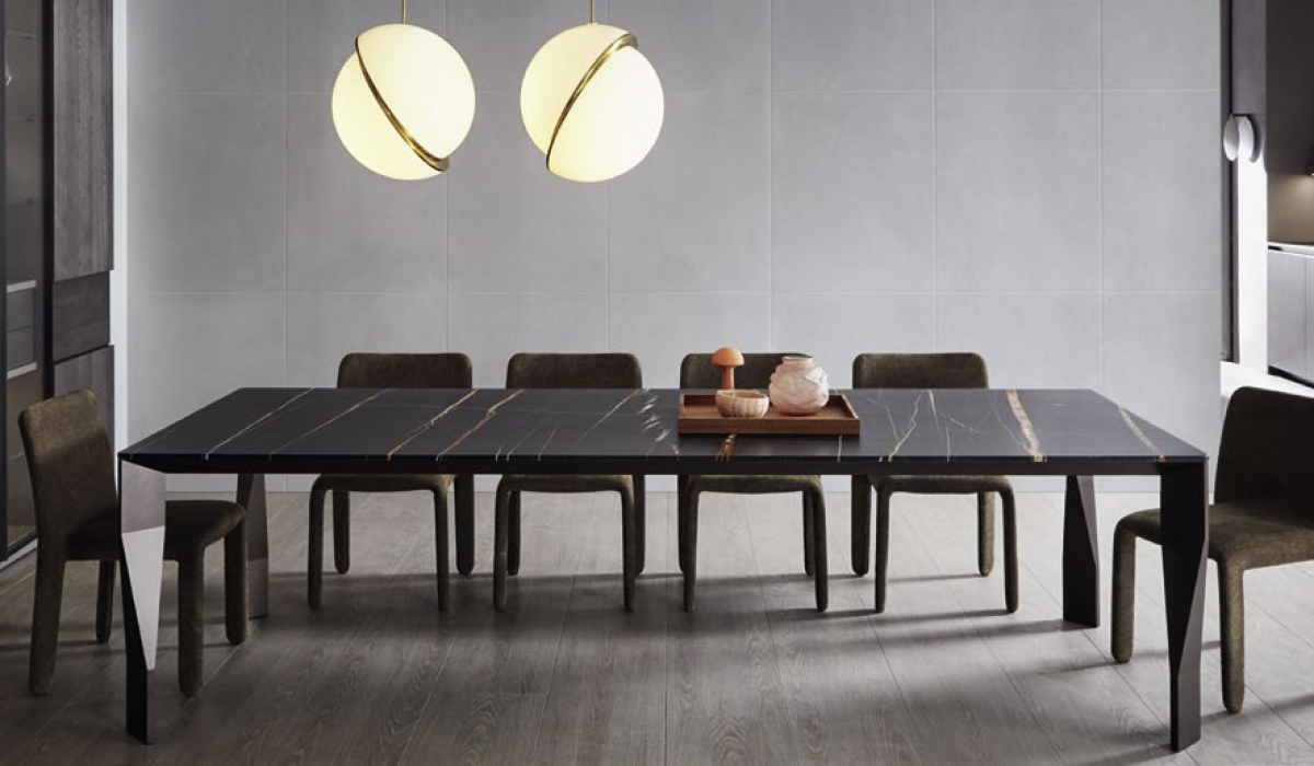 Molteni_Catalogue_Dining_2018-51