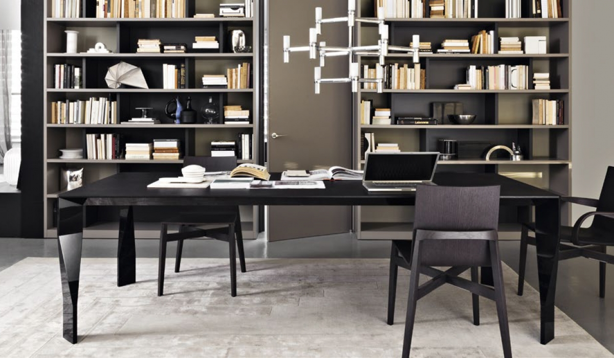 Molteni_Catalogue_Dining_2018-52