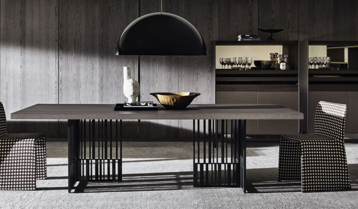 Molteni_Catalogue_Dining_2018-55
