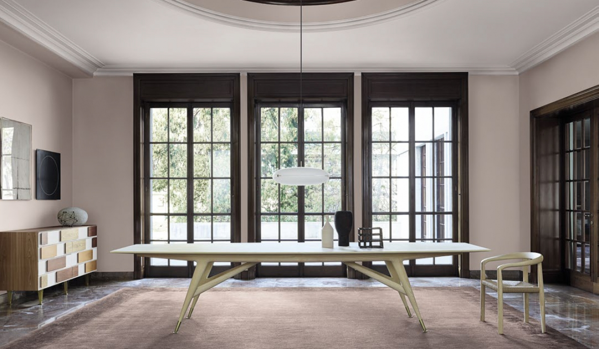 Molteni_Catalogue_Dining_2018-9